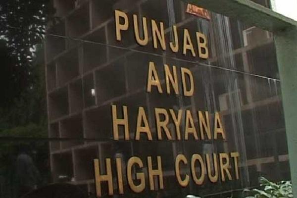 haryana manohar lal khattar murthal rape