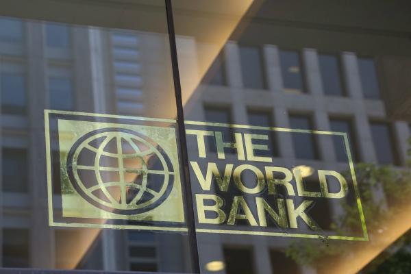 world bank economy