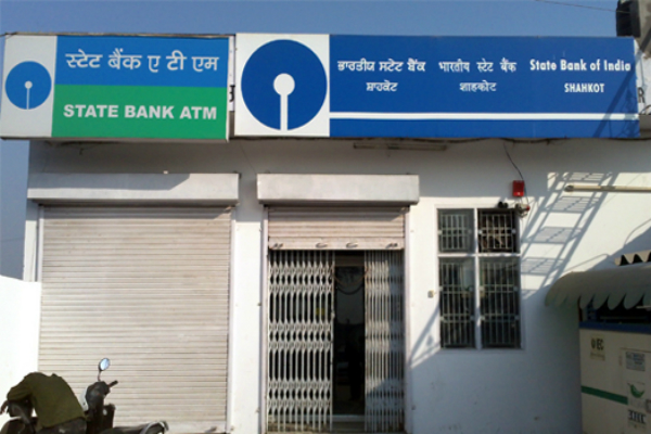 state bank of india sbi equity shares bse rbi