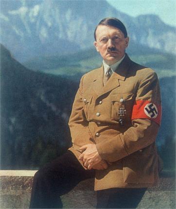 the austrian government set to demolish hitler home