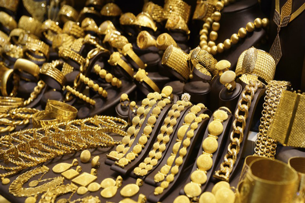 gold will exceed 32 thousand