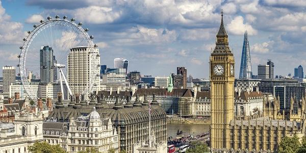 indian origin raheem bid to lead uk election