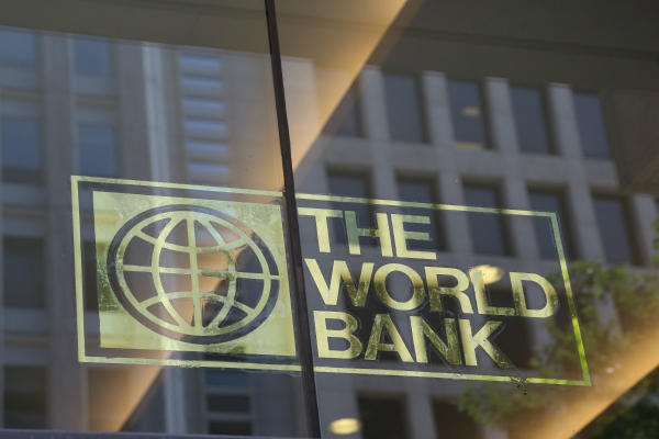 world bank jim kim