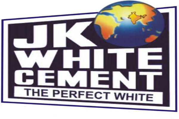 jk cement q2 net up over two fold to rs 40 91 cr