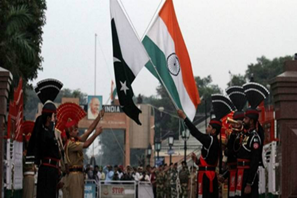 pakistan trade body hints at observing ties with india