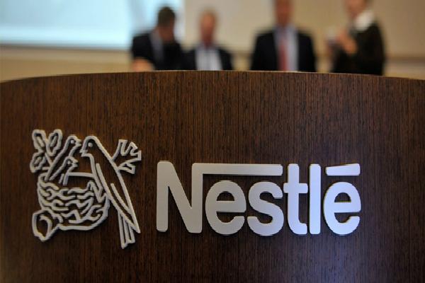 nestle india net profit of rs 269 39 crore