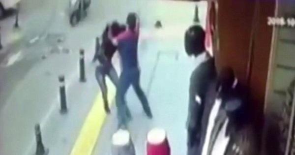 ex husband killed wife stabbing 25 times