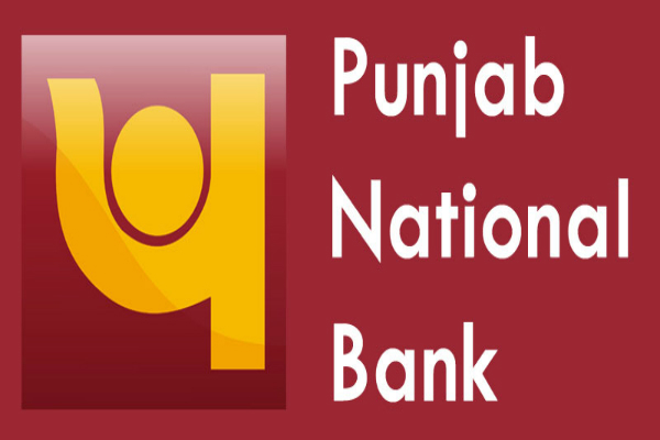 seventh pay commission pnb