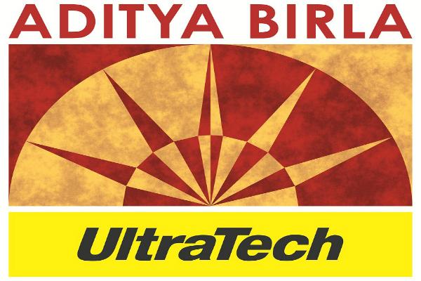 ultratech cement infra