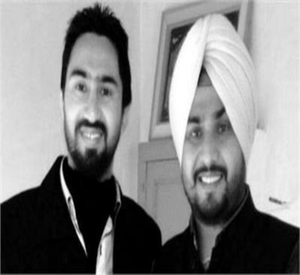 manmeet alisher family wants justice