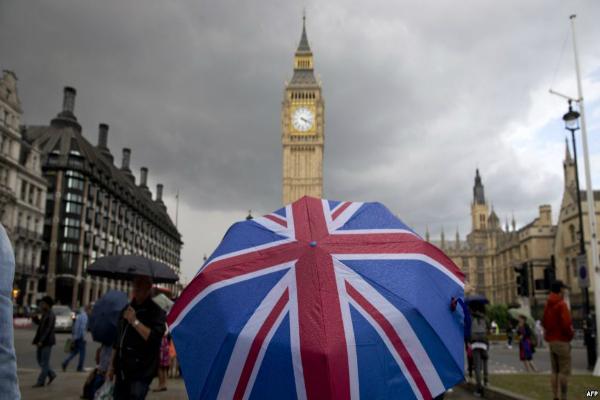 brexit survives northern ireland court challenge