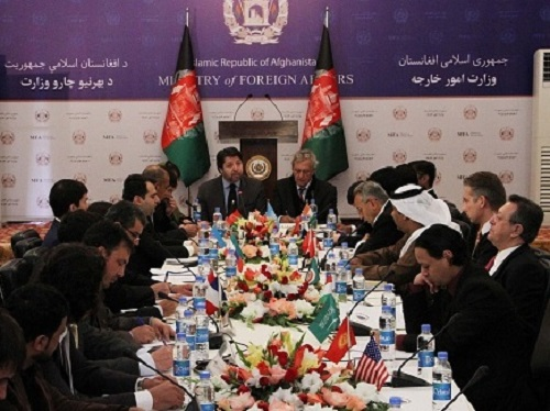 pak can participate in afghanistan conference in india