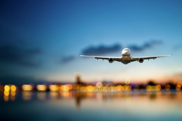 book flight tickets provided by mobile or tab