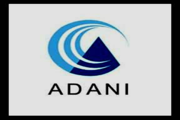 adani power saw a loss of 114 million