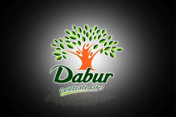 dabur india wholesale grower