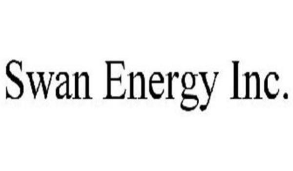swan energy shareholders