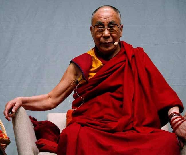 china us unhappy with dalai lama visit in arunachal pradesh