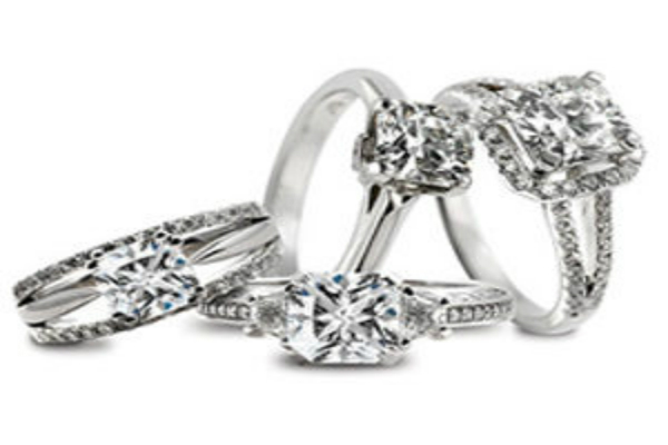 diamonds shine on dhanteras  assocham