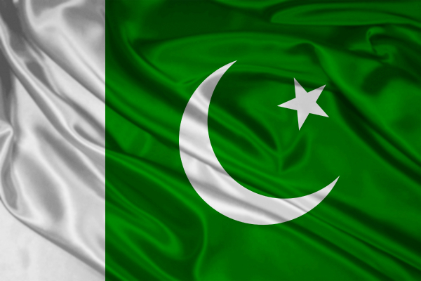 charges of spying against our diplomat official false and wrong pakistan