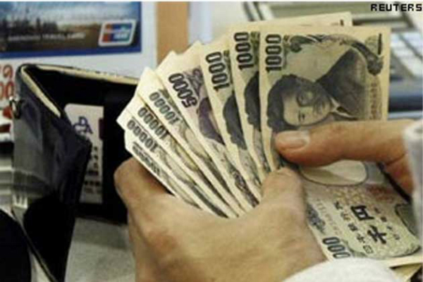 india    s foreign exchange reserves were raised by 367 14 billion