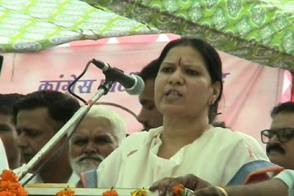 bahadurgarh education minister damn honored cm