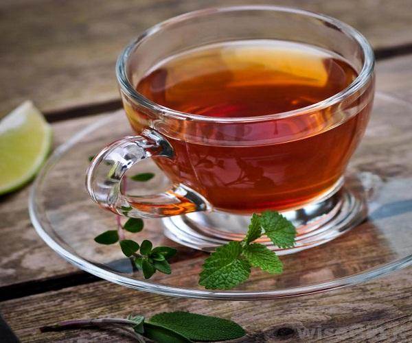 Image result for काली चाय
