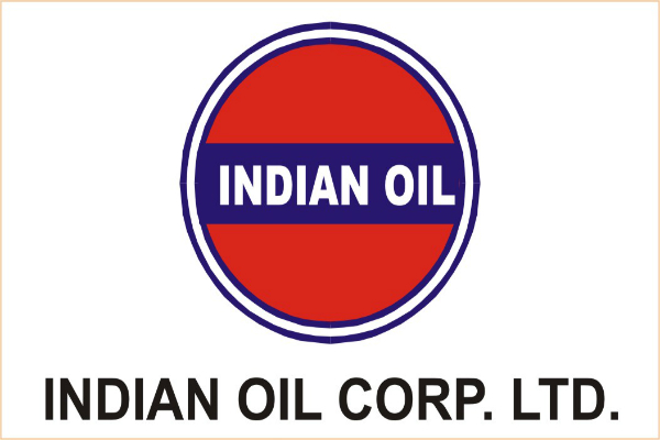 indian oil corporation startup