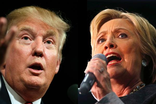 trump warns of world war iii if clinton is elected