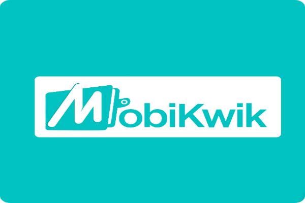 e wallet mobikwik