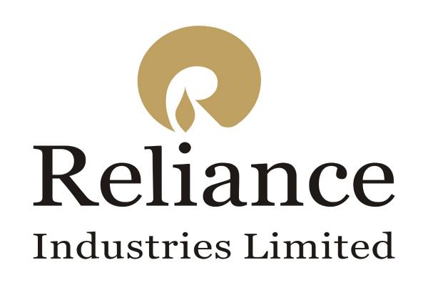 reliance industries ethane gas samsung gtt