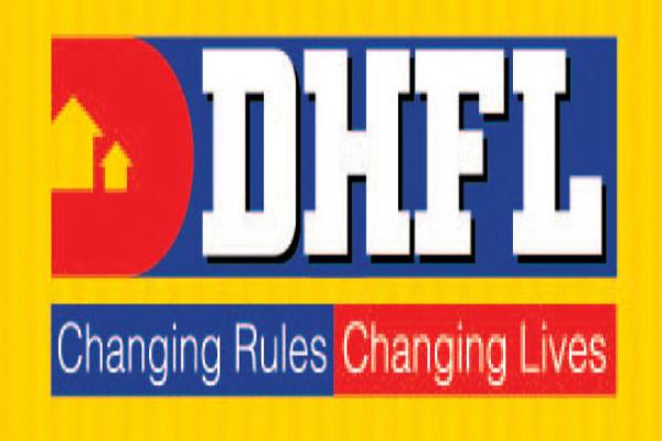 dhfl insurance sector
