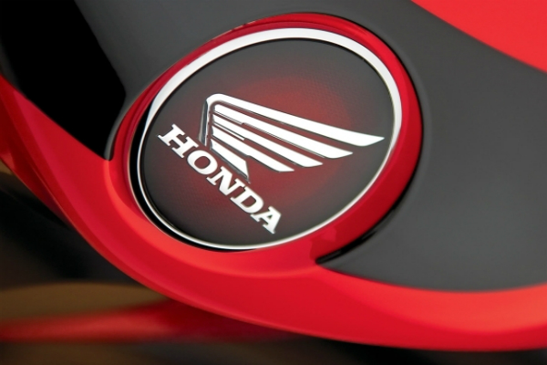 honda motorcycle seventh pay commission