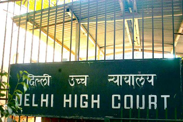 tata group delhi high court