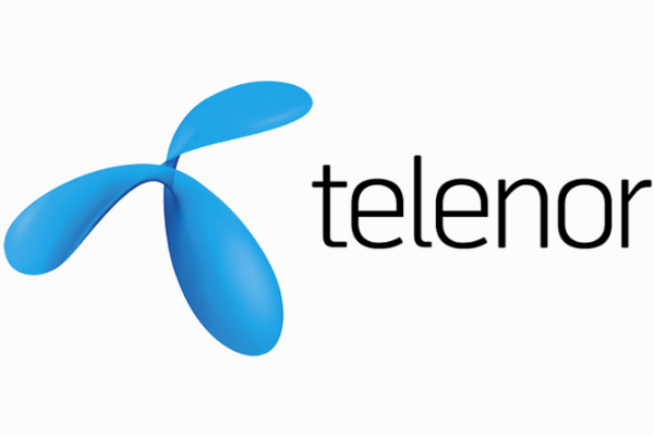 telenor india data plans