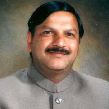 rajeev binadal congress leaders target