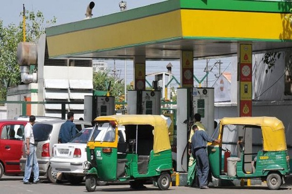 cng 1 40 rupees in delhi rs affordable png