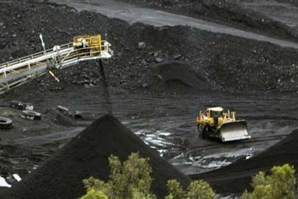 chinas coal mine explosion  15 killed