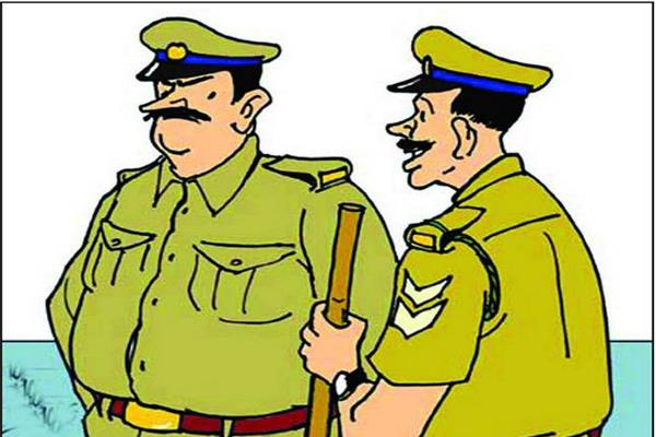 youth 4 separate chargesheet filed murder