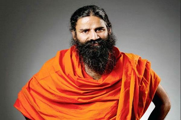 ramdev has been major investment in nepal  20 000 people will find employment