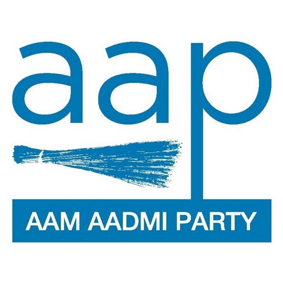 syl issue raised by aap worries