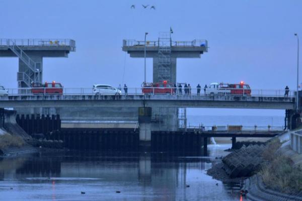 japan fukushima residents urged to flee tsunami
