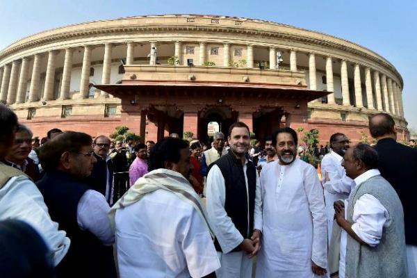 today bharat bandh against demonetisation