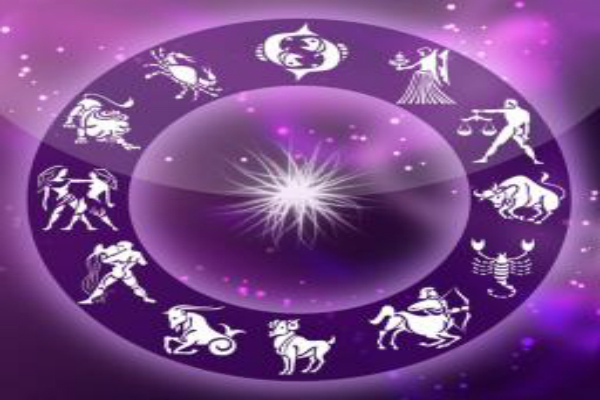 horoscope  progressive transiting of mercury   saturn  which zodiac will be fortunate with wealth