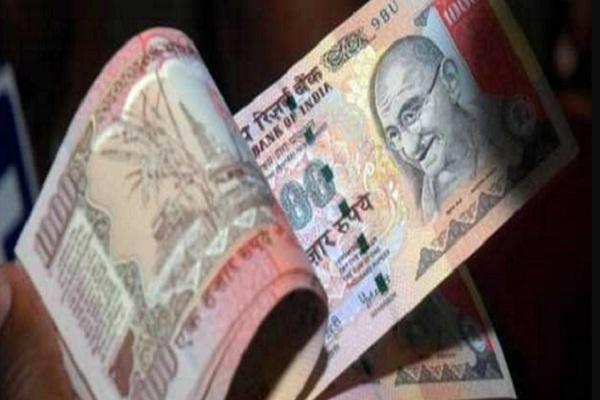500 note  2000 note  note exchange narendra modi  farmer