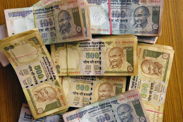 black money account holder can face jail of 7 years