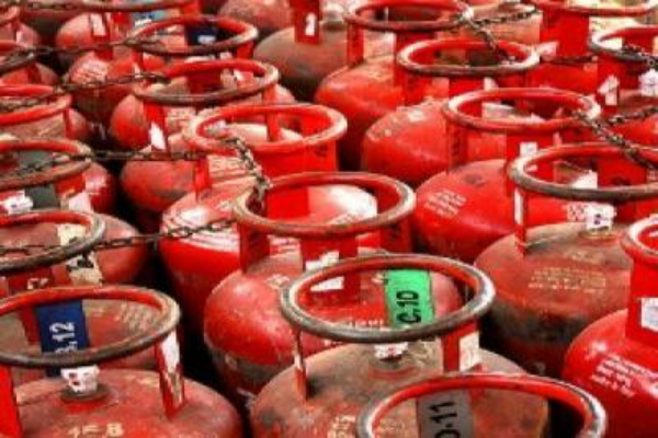 subsidised lpg cylinder price hiked by rs 2