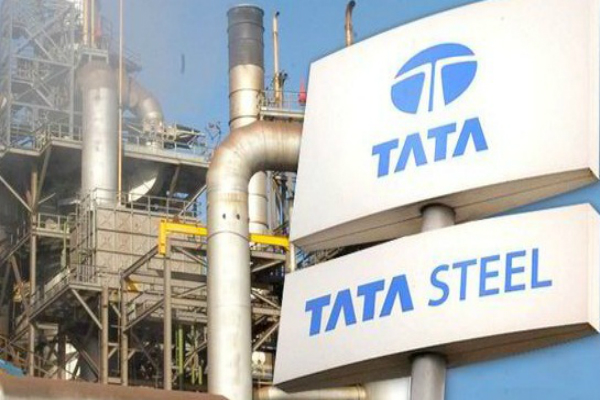 workload increased on tata steel employees by reducing coverage