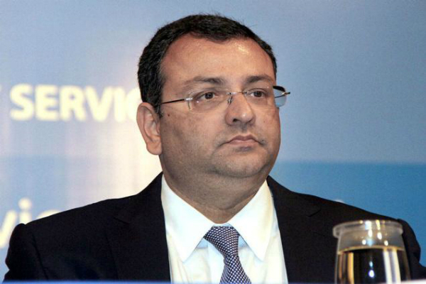 cyrus mistry wont resign as chairman of tata group companies