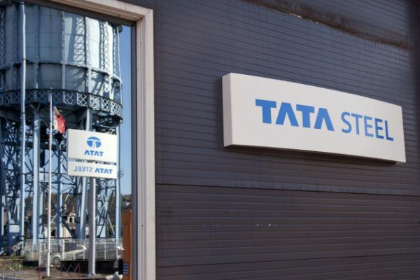tata steel uk sells its speciality business