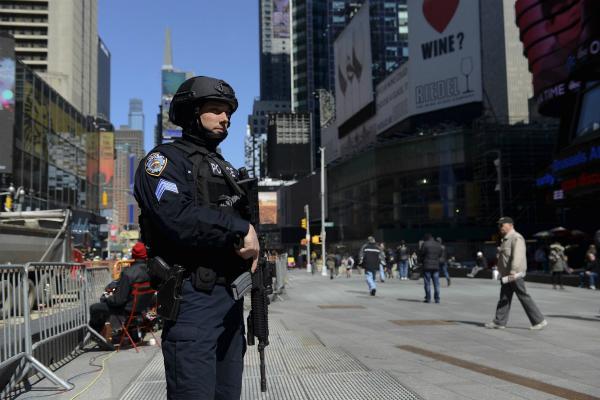 us warns about possible al qaida attacks in newyork virginia texas report